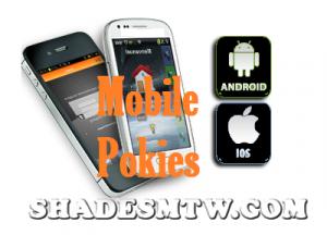 Pokies Free Instant Mode