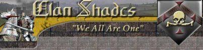 www.shadesmtw.com